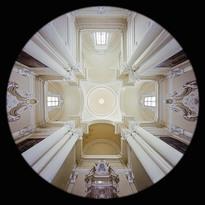 San Francesco di Paola al Mercatale Church