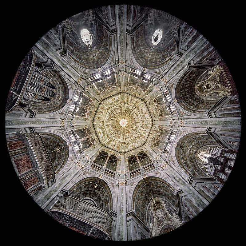 Beata Vergine Incoronata Church