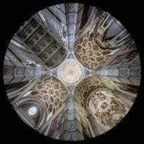 la Cattedrale di San Pietro apostolo