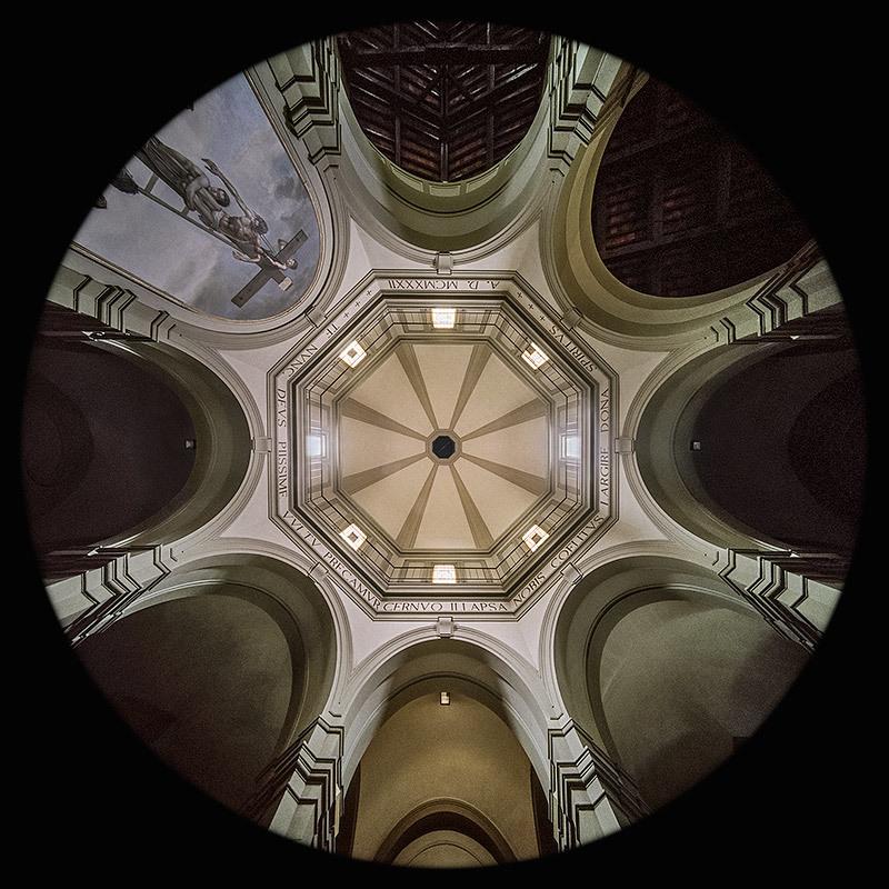 Chiesa di San Marco Vecchio
