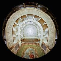 Teatro della Vittoria