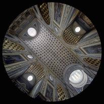 the Nave, Sant'Andrea Basilica