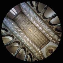 Sant'Apollinare Nuovo Basilica, Ravenna