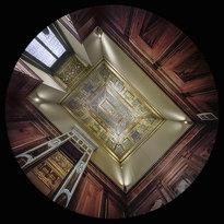 Grotta di Isabella d'Este nel Palazzo Ducale