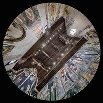 Oratorio di San Giovanni Battista